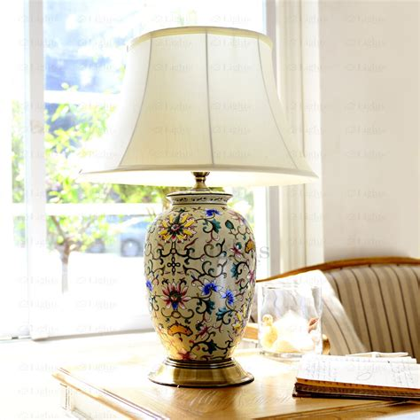 Boutique E27 Lamp Holder Ceramic Table Lamps For Living Room. Amazon Childrens Desk. Amazon Glass Desk. Anthropologie Desk Accessories. Modern Round Glass Dining Table. Dark Wood End Tables. Japanese Style Dining Table. White Desk X Legs. Air Hockey Tables For Sale