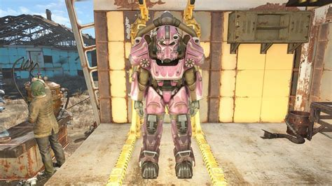 Fallout 4: Where to find Hot Rodder Magazines Location Guide