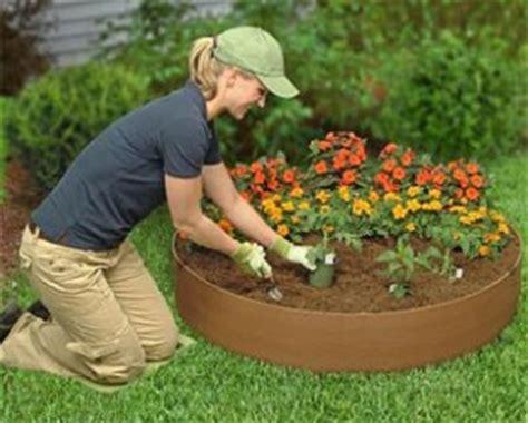 7 consejos de jardiner 237 a para tu hogar el de los