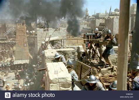 lay siege siege of jerusalem stock photos siege of jerusalem stock