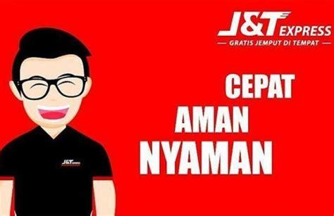 alamat   telepon jnt express  palembang gingsulcom