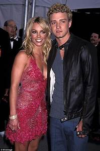 Britney Spears reveals she wants to duet with ex Justin ...
