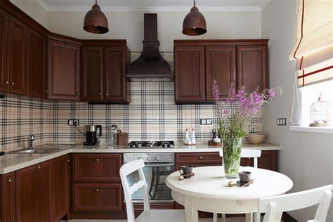 Дизайн кухни 8 кв м  оригинальные ремонты и дизайнерские