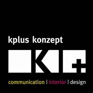 Santander Bank Mannheim : kplus konzept gmbh d sseldorf bund deutscher ~ A.2002-acura-tl-radio.info Haus und Dekorationen