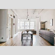Elizabeth Roberts Architecture & Design Creates A New York