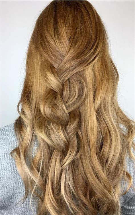 caramel haarfarbe wella die besten 25 wella haar toner ideen auf wella farbe charme toner