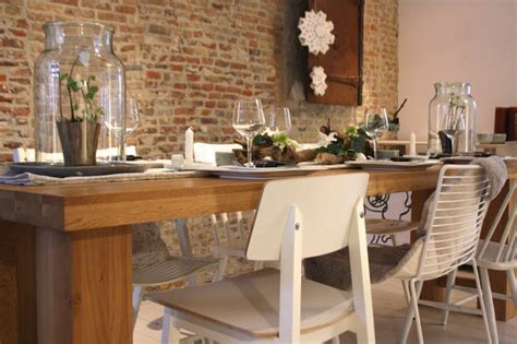 modern rustic dining room tablescape rustic modern contemporary dining room Modern Rustic Dining Room