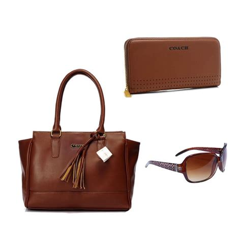 199 Best Beautiful Handbags Images On Pinterest Bags