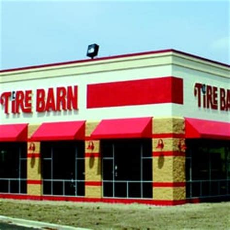 tire barn warehouse tire barn warehouse