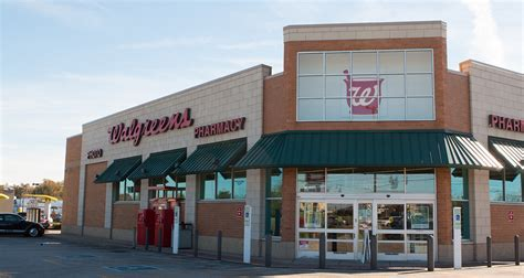christmas light tester walgreens what does the walgreens rite aid merger mean for owensboro