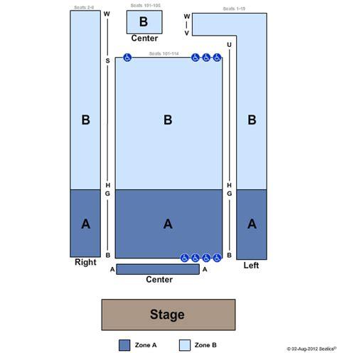concert venues  grand rapids mi concertfixcom
