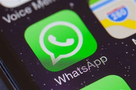how to save whatsapp status to your iphone jailbreak tweak