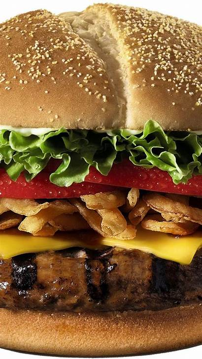 Burger Iphone Wallpapers Wallpaperaccess Backgrounds