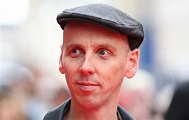 Trainspotting star Ewen Bremner delighted with short film ...