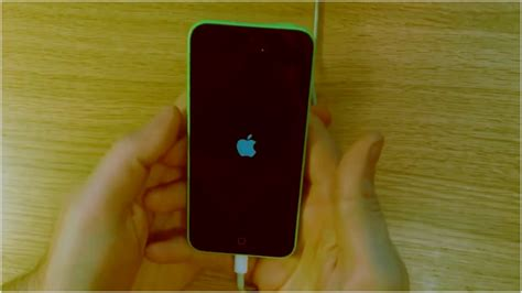 reset iphone 5c how to reset passcode on iphone 5c without computer