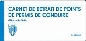 Mes Point Permis : carnet information sur le retrait de points du permis de conduire police municipale sp cial ~ Maxctalentgroup.com Avis de Voitures