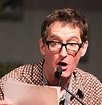 Tom Kenny - Celebrity biography, zodiac sign and famous quotes