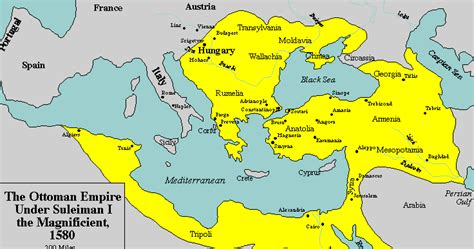 what was the capital of the ottoman navy reads 39 in europe 39 s shadow 39 between the seas with