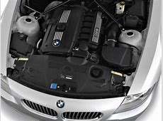 2017 BMW i8 Concept, Images, Specs