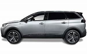 Peugeot 5008 Essence : leasing peugeot 5008 essence suv avec parcours ~ Gottalentnigeria.com Avis de Voitures