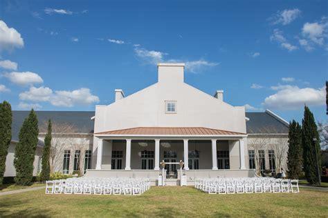 tampa bay garden outdoor wedding venues tampa wedding