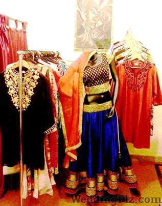 tejal vikas designer boutique jp nagar south bangalore