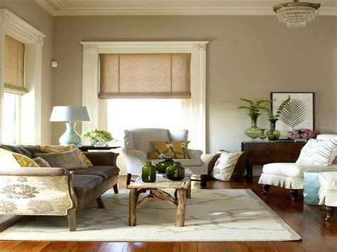 Living Room Neutral Paint Colors by Neutral Colors For Living Room 18 Photos Of The Neutral