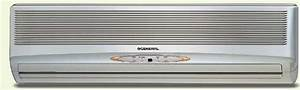 O U0026 39 General Split Air Conditioner  Ac  Review  Price  Features And Models