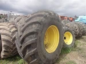 Pneu D Occasion : roues pneus jantes mat riels d 39 occasion recuperation ~ Melissatoandfro.com Idées de Décoration