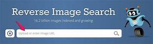 Gleiche Bilder Finden : identische bilder im internet finden gif blog ~ Orissabook.com Haus und Dekorationen