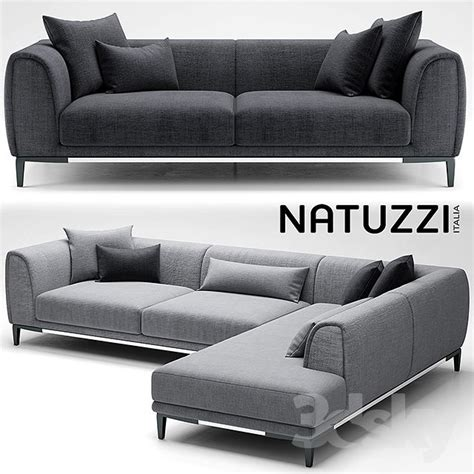 canapé natuzzi 76 best natuzzi images on sofas canapes and
