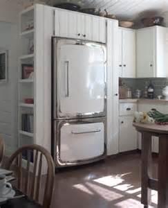 Heartland Vintage Appliances
