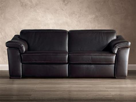 natuzzi editions sofa b760 natuzzi editions sofa b760