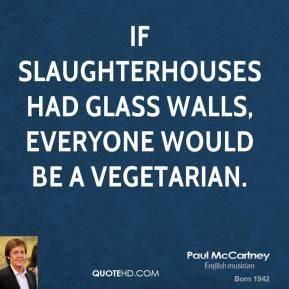 Paul McCartney Quotes | QuoteHD