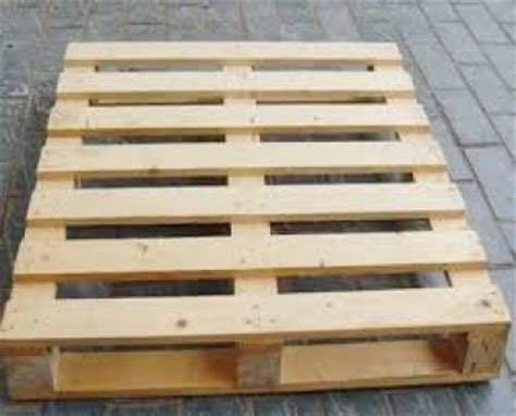 wooden pallets  sale durban north business  sale