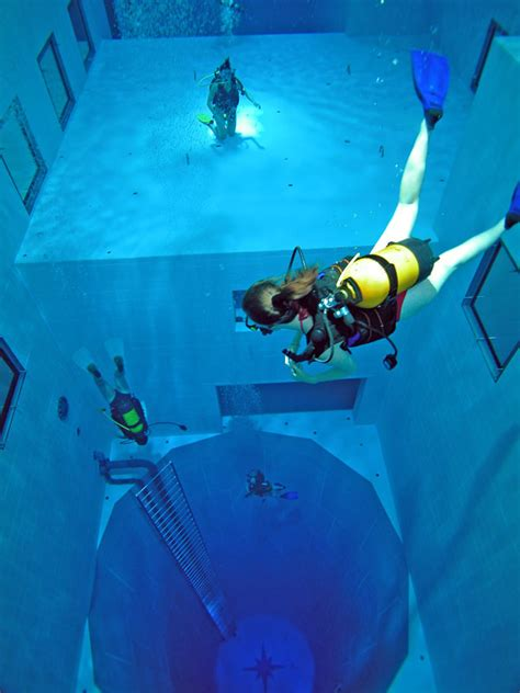 World's Deepest Indoor Pool, Belgium   Amazing Places. Country French Living Rooms. Living Room Decorating Ideas Gray Walls. Living Room Makeover Ideas. Best Wall Color For Small Living Room. Bookshelves Living Room. Live Chat Room Webcam. Hgtv Living Room Makeovers. Live Chat Room In Usa