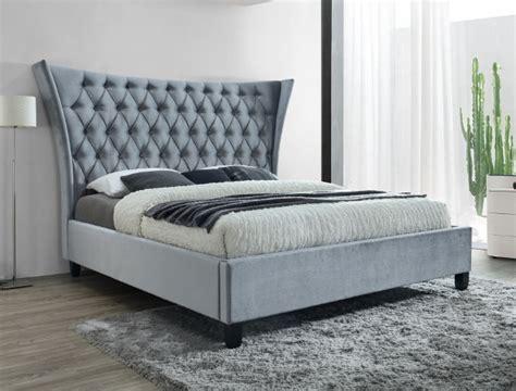 gabriella bed direct discount furniture