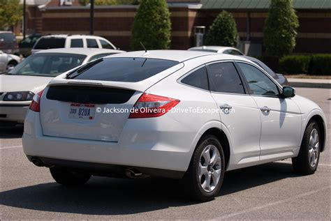 Acura Crosstour : Honda Accord Crosstour (vehicles, Acura, Ford, Mercedes