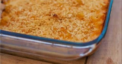 cuisiner cardons cuisine maison d 39 autrefois comme grand mère recette de cardons en sauce brune ou jus gratiné
