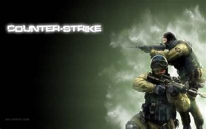 Strike Counter Downloads Rtx Gaming Official