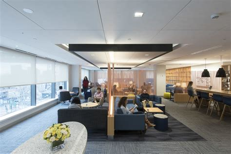 hospital design focuses  safety patient experience