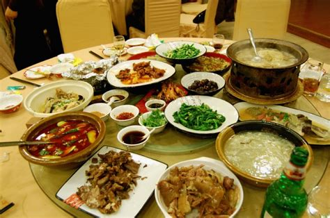 chinese dining etiquette chinese table manners french table manners a crash course before plan your