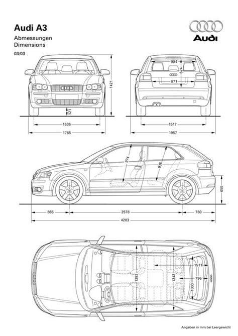 105 besten Blueprint Database Bilder auf Pinterest | Audi