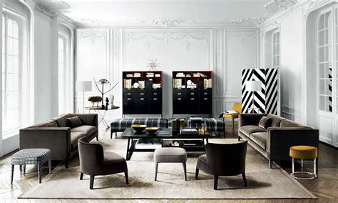 B Home Interiors Italy : Contemporary Furniture