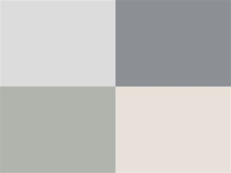 Farbe Grau Braun by Feng Shui Farben Farbgestaltung Im Feng Shui