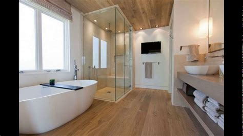 Modern Large Bathroom Ideas by Modern Big Bathroom Designs