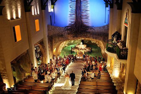 top  cancun riviera maya church wedding venues