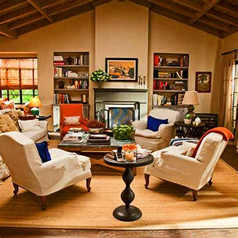Set Design Its Complicated by Castle Design Set Home It S Complicated