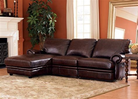 havertys leather sofa havertys leather sofa bed rs gold thesofa