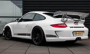 Porsche Carrera Gt Occasion : koop een porsche 911 gt3 rs 4 0 in amsterdam ~ Gottalentnigeria.com Avis de Voitures